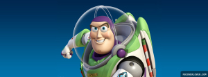 toy_story-4