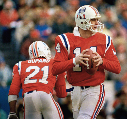 Steve Grogan - My Life of Dad - Life of Dad - A Worldwide ...