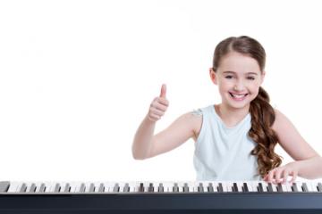 music-kids