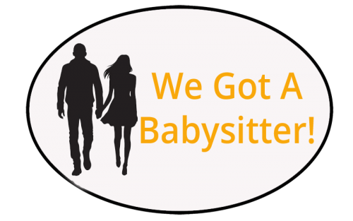 babysitter-copy