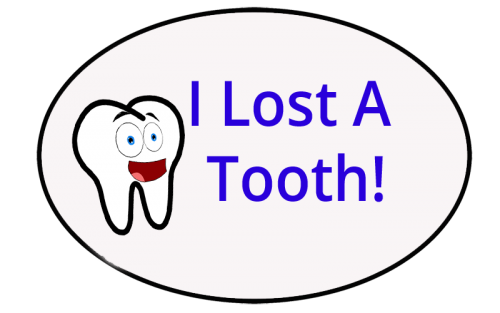 tooth-copy