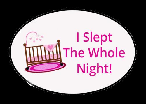 wholenight