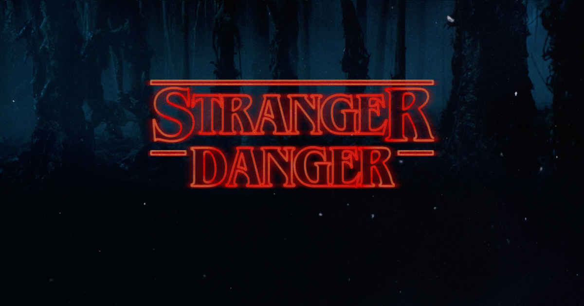 Netflix Review: Stranger Things beautifully weaves