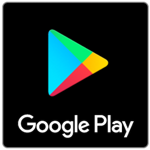 Listen to the Life of Dad Show on Google Play.