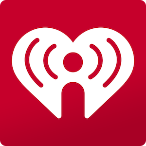 Listen to the Life of Dad Show on iHeartRadio.
