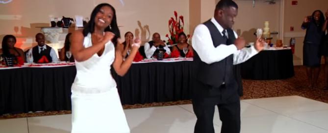 Dad-Daughter-Dance-Wedding