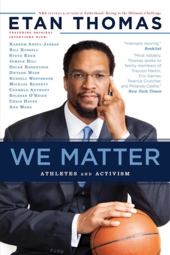Etan-We-Matter-Book