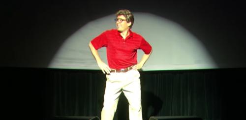 Jimmy-Fallon-Dad-Dancing