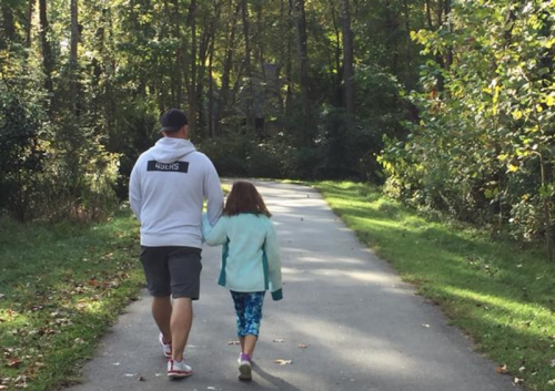Family-hike-2