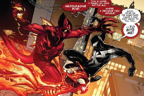 Spider-Man-800