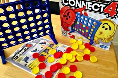 Connect-4-23