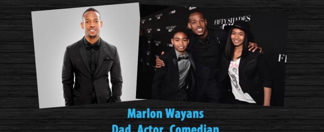 LoD-Marlon-Wayans