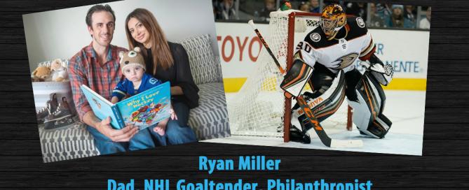 Ryan-Miller-Main-LoD