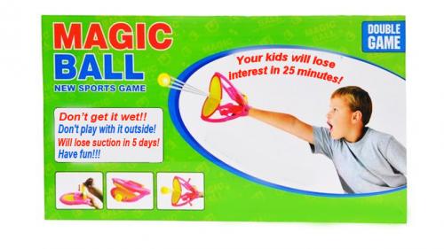 Somewhat-Magic-Ball-