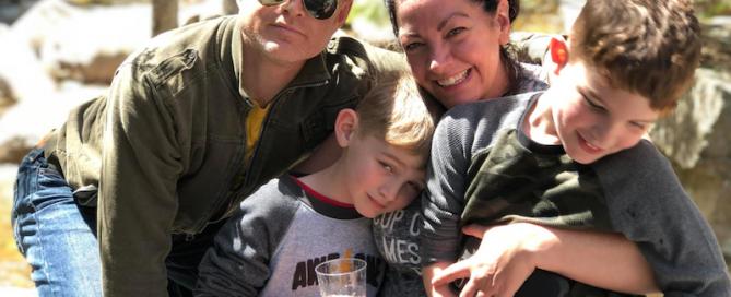 Brandon-And-Family