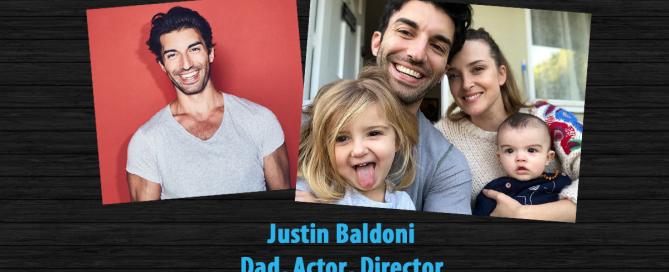Justin-Baldoni-LoD-Main