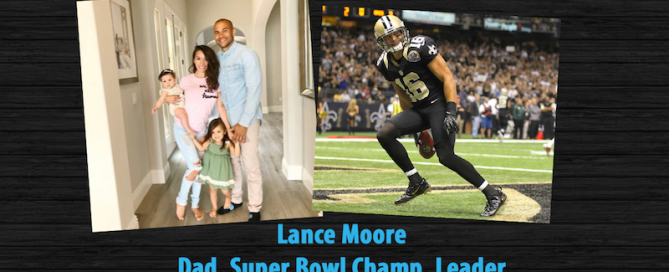 LoD-Main-Lance-Moore