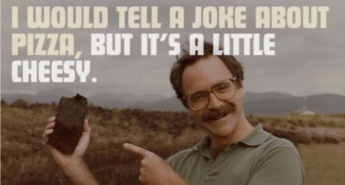 dad-jokes-2