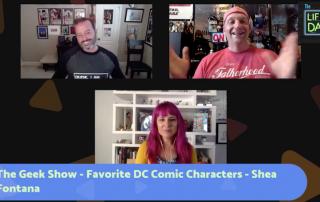 DC-Comics-Geek-Show