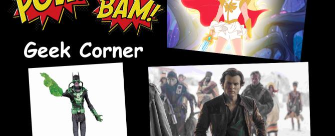Geek-Corner-Solo