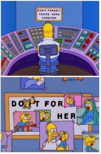 Homer-Dad