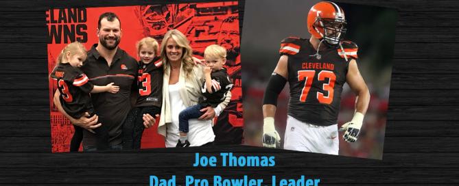 Joe-Thomas-Main-LoD