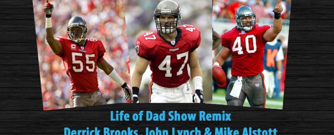 LoD-Remix-Brooks-Lynch-Alstott