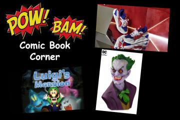Geek-Corner-Joker-Puma-Luigi