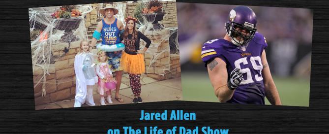 Jared-Allen-LoD