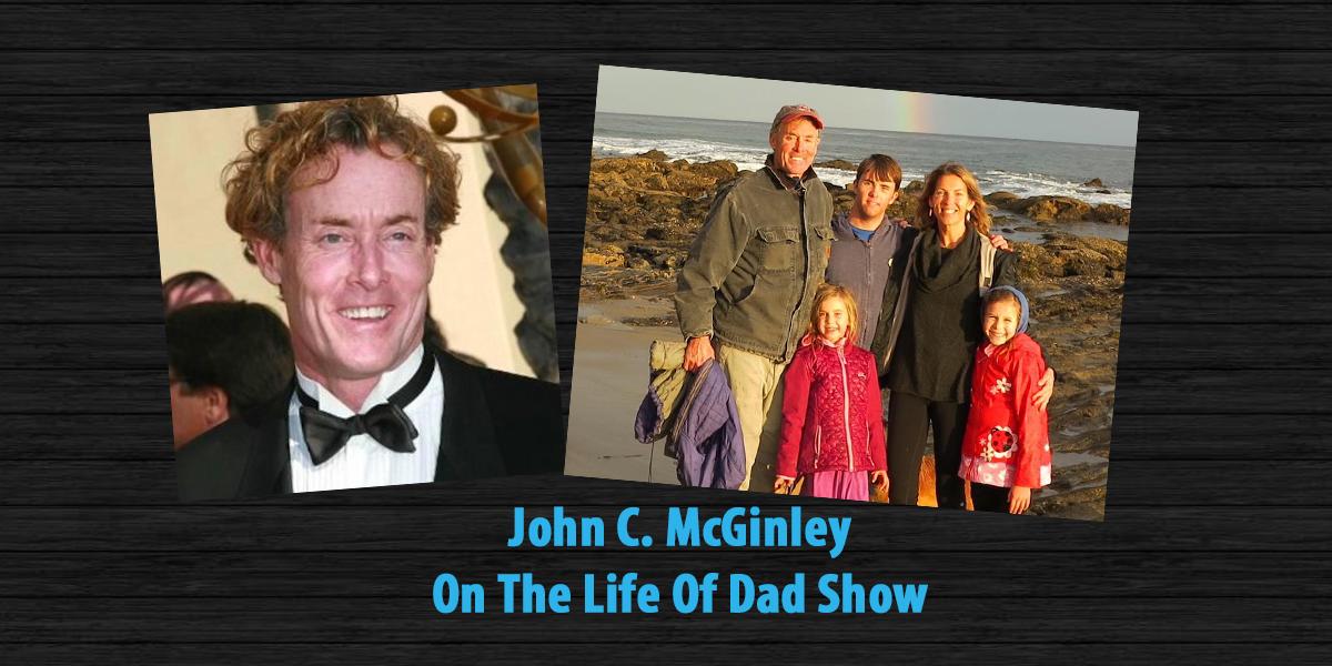 JohnCMcGinley-LoDMain