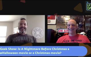 Nightmare-Christmas-Movie