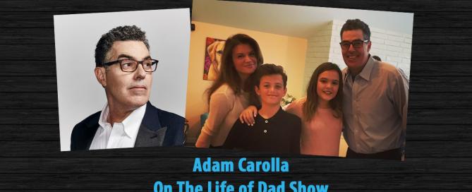Adam-Carolla-LoD-Main