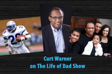 Curt-Warner-LOD