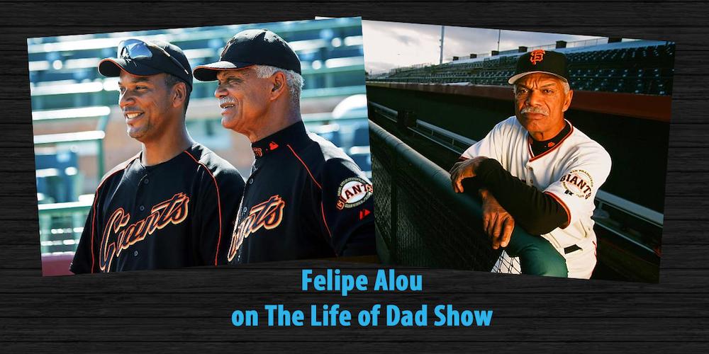 Felipe-Alou-Main