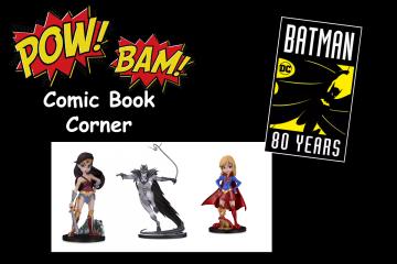 Geek-Corner-Batman80