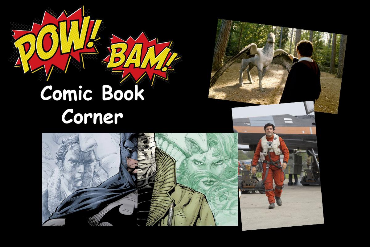 Geek-Corner_List