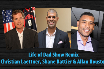 LoD-Remix -Laettner-Battier-Houston