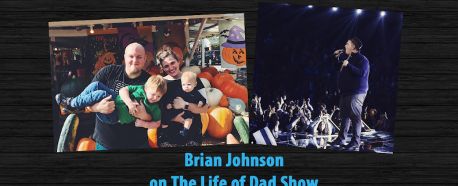 Brian-Johnson-LoD-Main