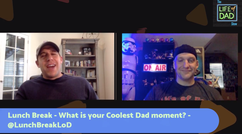 Cool-Dad-Moment