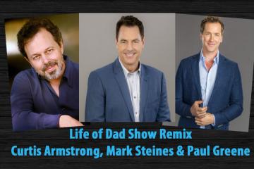 LoD-Remix-Armstrong-Steines-Greene