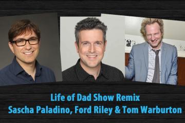 LoD-Remix-Paladino-Riley-Warburton