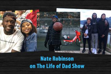 LoD-Nate-Robinson