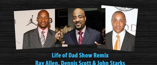 LoD-Remix-Allen-Scott-Starks