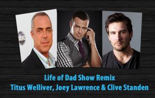 LoD-Remix-Welliver-Lawrence-Standen