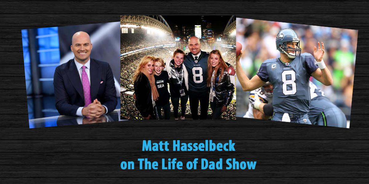 Matt-Hasselbeck-Lod