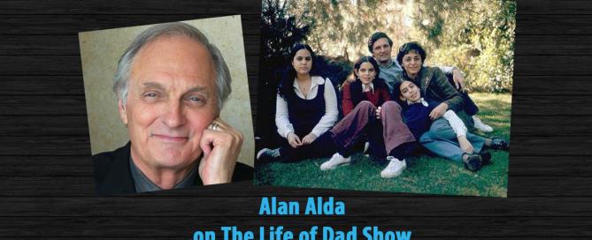 Alan-Alda-LoD