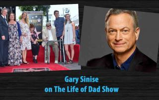 Gary-Sinise-LoD