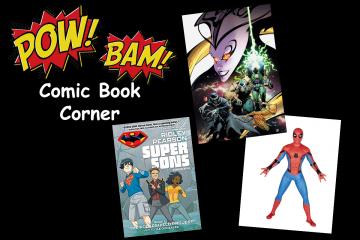Geek-Corner-SuperSons