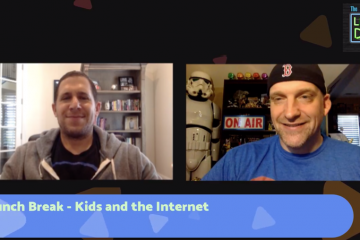 Kids-Internet-LoDLB
