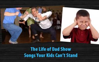 LOD-DadSongs